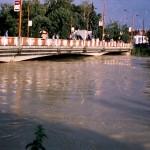 Povodeň_1997_Uherské_Hradiště_-_most
