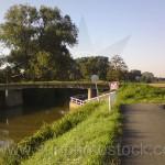 batuv-kanal-suh-25