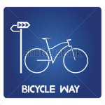 bicycle-way